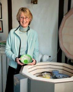 Alexandra McCurdy, 2011