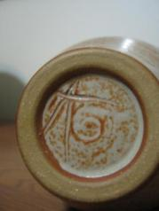 bluebird pot signature 1