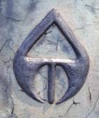 Ann Mortimer's Mark