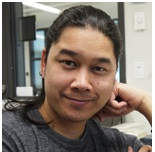 Brendan Tang