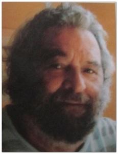 Gaetan Beaudin nd. Robert Champagne collection. L'Association des collectionneurs de céramique du Québec