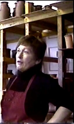 Margo Meyer