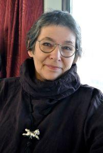 Debra Evelyn Sloan