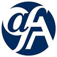 Alberta Foundation For The Arts Studio Ceramics Canada