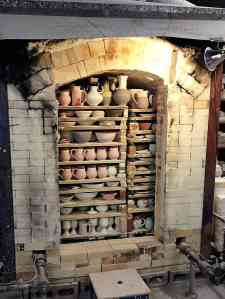 stoneware gallery gas kiln copy
