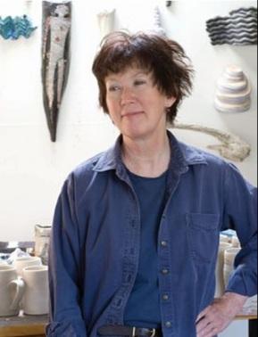 Barbara Tipton 2013