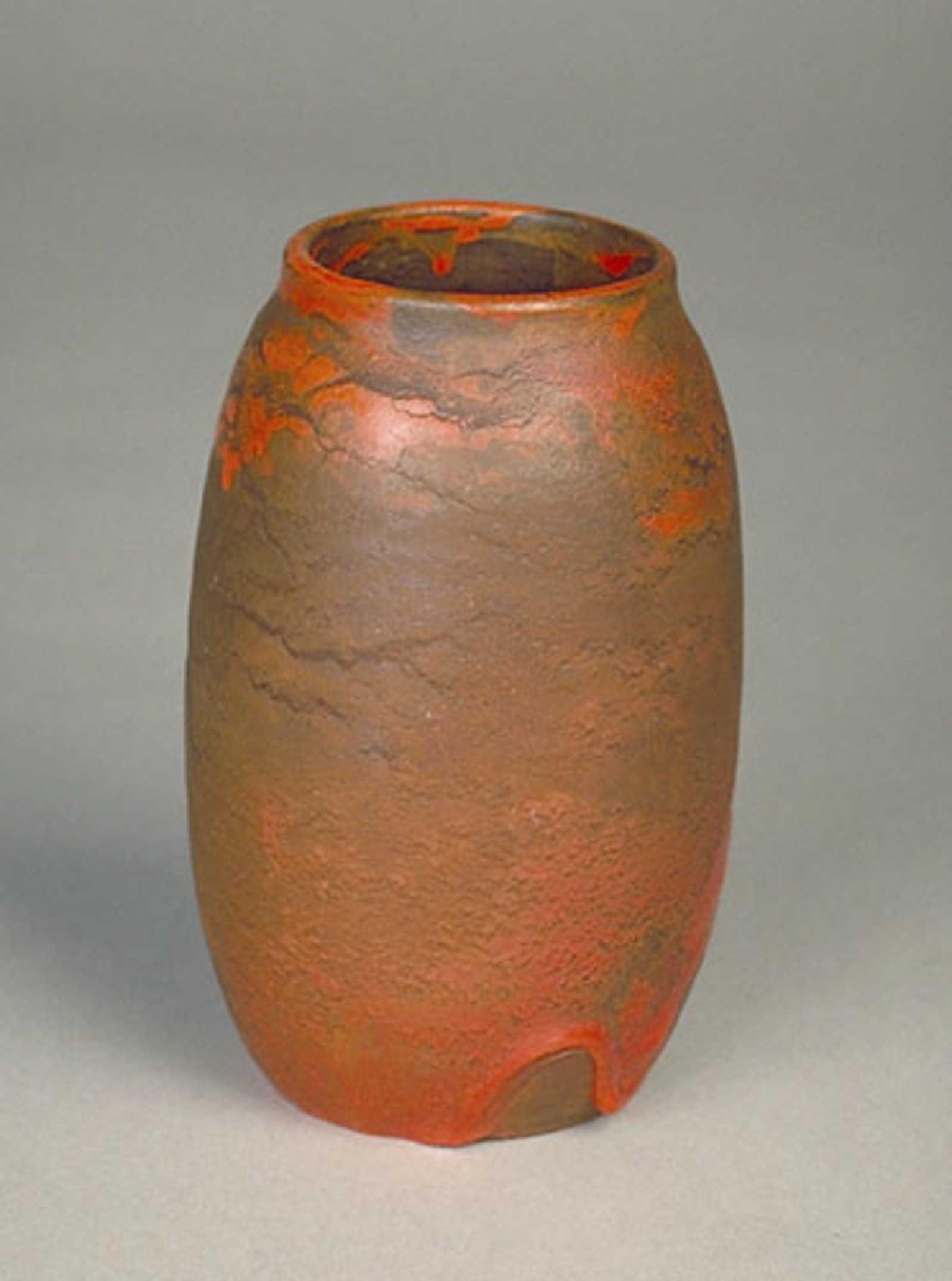 Pierre Aim 233 Normandeau 1906 1965 Studio Ceramics Canada